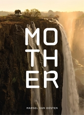 Mother : Afrika, Amerika, Antarctica, Azië, Europa