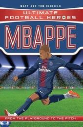 Mbappé