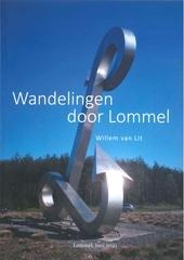 Wandelen in Lommel