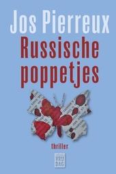 Russische poppetjes