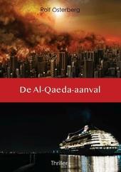 De Al-Qaeda-aanval