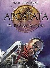 Paulus Catena