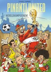 Wereldkampioenen