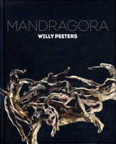 Mandragora : Willy Peeters