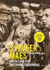 Sylveer Maes : portret van een tweevoudig Tourwinnaar