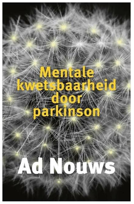 Mentale kwetsbaarheid door Parkinson