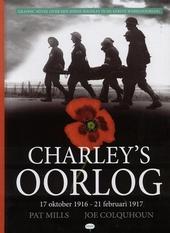 17 oktober 1916-21 februari 1917