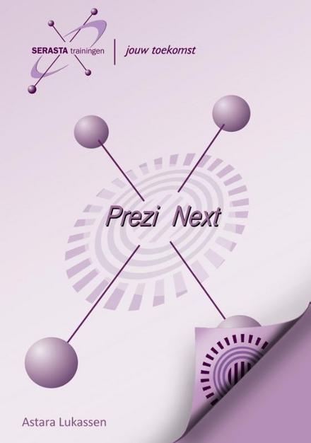 Prezi Next