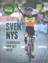 Sven Nys : kannibaal van het veld