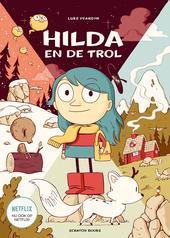 Hilda en de trol