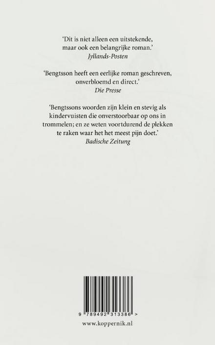 Sus : roman