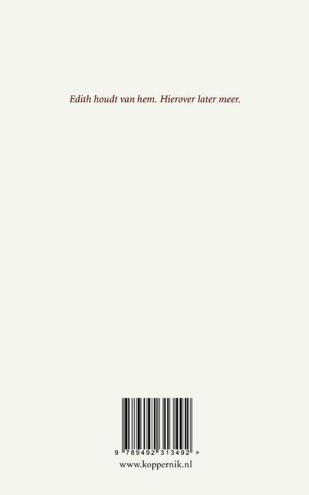 De rover : roman