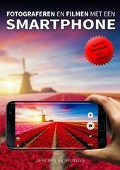 Fotograferen en filmen met een smartphone