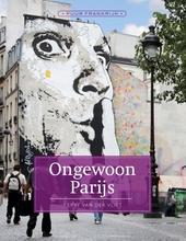 Ongewoon Parijs