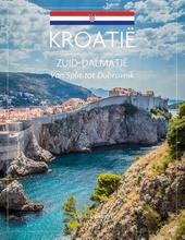 Kroatië : Zuid-Dalmatië : van Split tot Dubrovnik