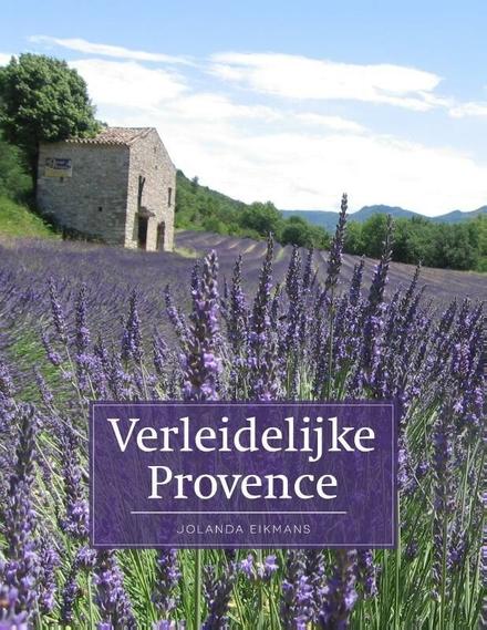 Verleidelijke Provence