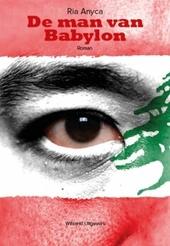 De man van Babylon : roman