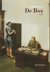De box : over het zekere, dat onzeker is : roman