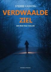 Verdwaalde ziel : een Rani Diaz thriller