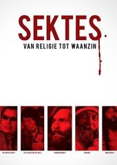 Sektes : cults en geheime genootschappen
