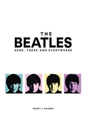 The Beatles : here, there and everywhere