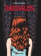 Daedalus. 1