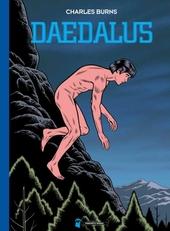 Daedalus. 2