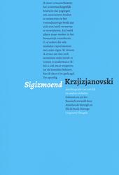 Autobiografie van een lijk en andere verhalen
