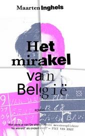 Het mirakel van België