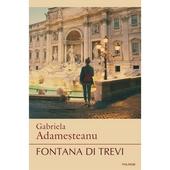 Fontana di Trevi : roman
