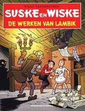 De werken van Lambik